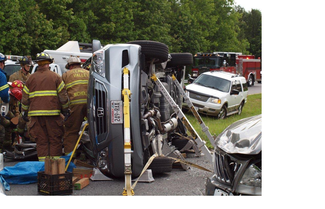 MVA Roll-over