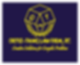 LogoMakr-0QjyCp-300dpi.png