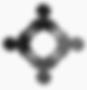 194-1941630_mediation-clipart-community-
