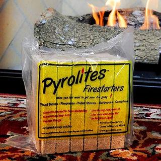 5py-pyrolite-42-1-xxlg.jpg