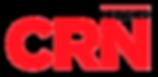 CRN ИТ-бизнес