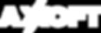 axoft-logo3.png