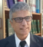 עורך דין אמנון מזר