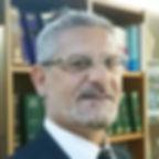 עורך דין מנחם בוזנה