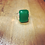 Thumbnail: Jade squared  8 1/4