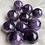 Thumbnail: Various Crystal spheres  20mm-30mm