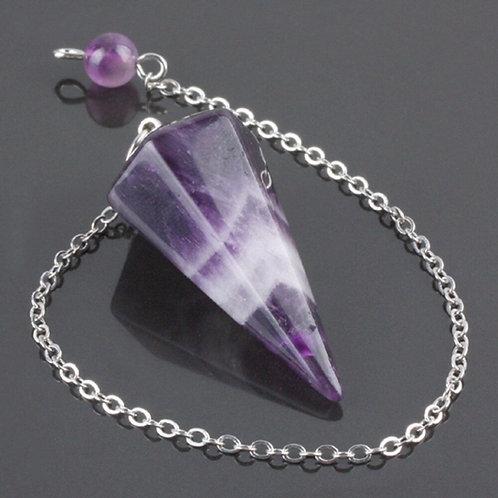 Pendulum Reiki Healing / Chakra Point Dowsing