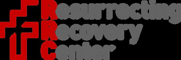 rrc-logo.png