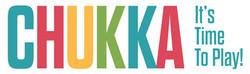CHUKKA CARIBBEAN ADVENTURES LTD.