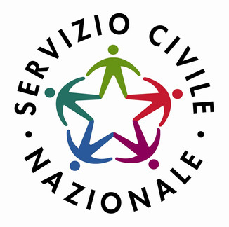 Bando Servizio Civile 2016