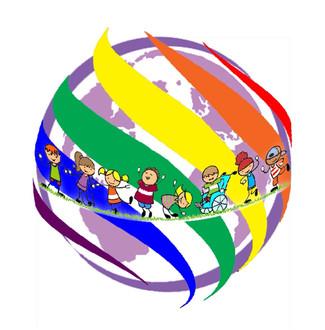 Sostegno al valore della multiculturalità