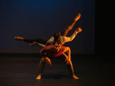 Momentum Dance Concert