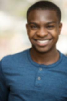 Christian Boyd 2017 Headshot 1 (LowResIn