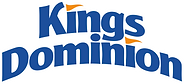 Kings Dominion Logo.png
