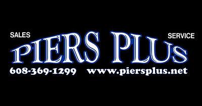 Piers Plus.jpg