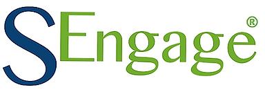 SEngage.png