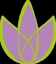 KE_Logo.png