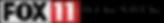wluk-header-logo.png