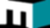 Embolden Logo.png