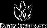 Kathy_Eichinger_Logo.png