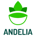 Andelia logo vierkant 160px - Team Andel