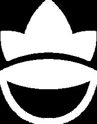 Andelia logo_emblem_white - Team Andelia