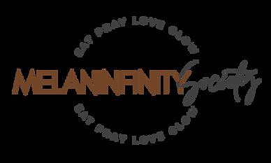 Kopie van Melaninfinity.png