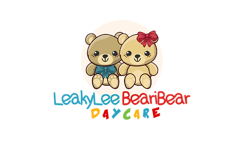 1-LeakyLeeBeariBearDaycare-01.png