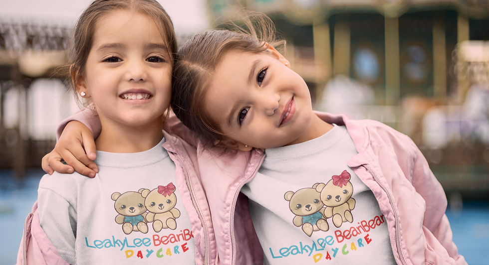 round-neck-tee-mockup-featuring-little-twin-sisters-hugging-22531_edited.png