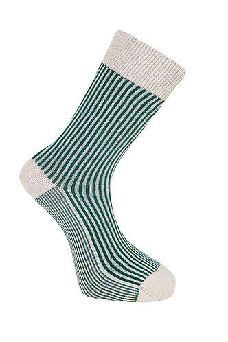 Vertical Socks