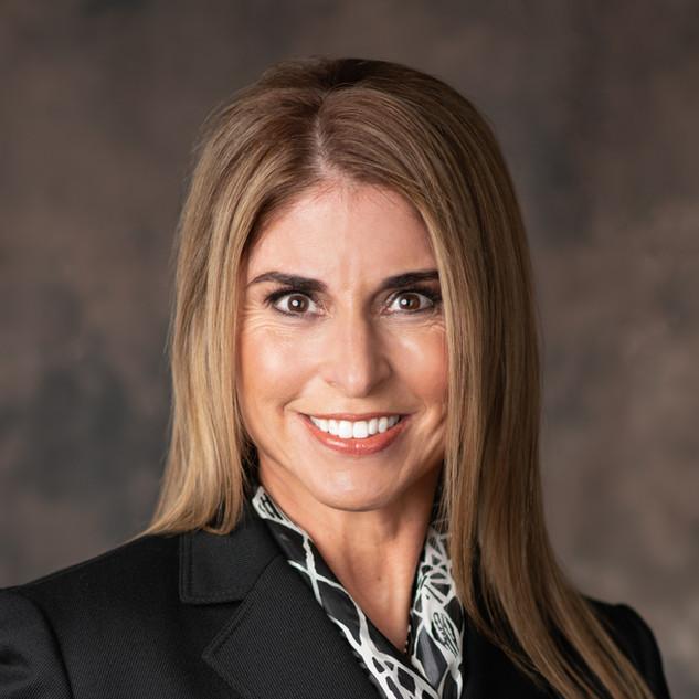 Rosemary Villa Morales