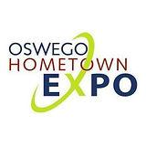 Oswego Home Town Expo Logo.jpg