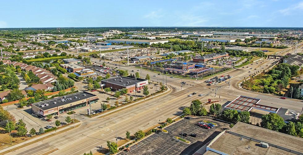 Texas Roadhouse Naperville-10.jpg