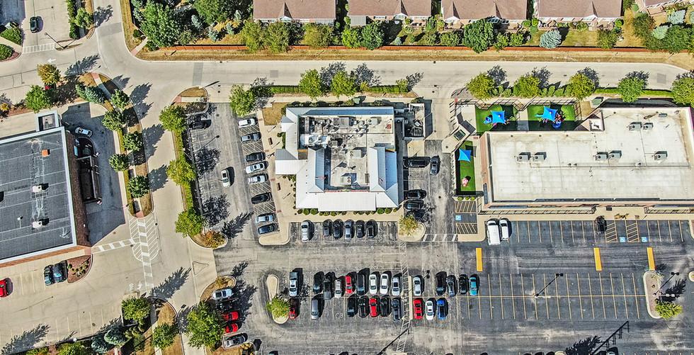 Texas Roadhouse Naperville-4.jpg