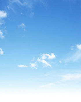 Blue-Sky with clouds.jpg