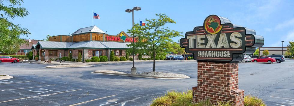 Texas Roadhouse Naperville-18.jpg