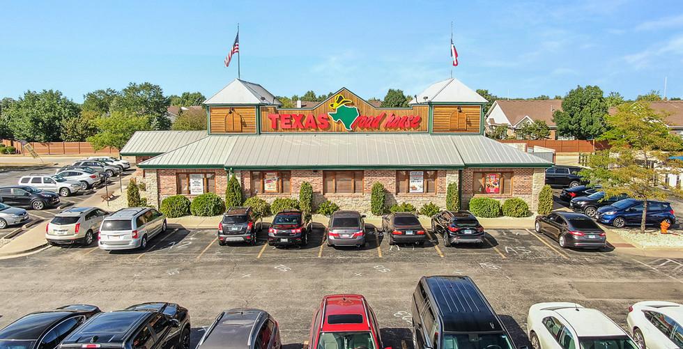 Texas Roadhouse Naperville-6.jpg