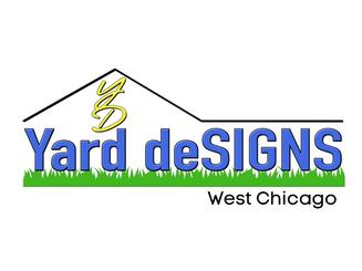 Yard deSIGNS West Chicago