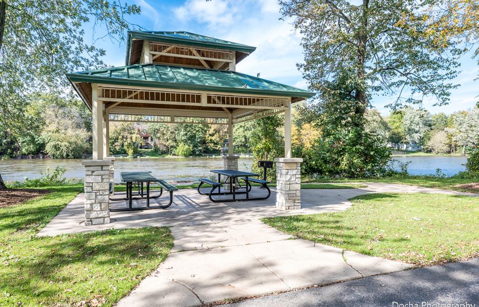 Oswego, Illinois Real Estate Photography