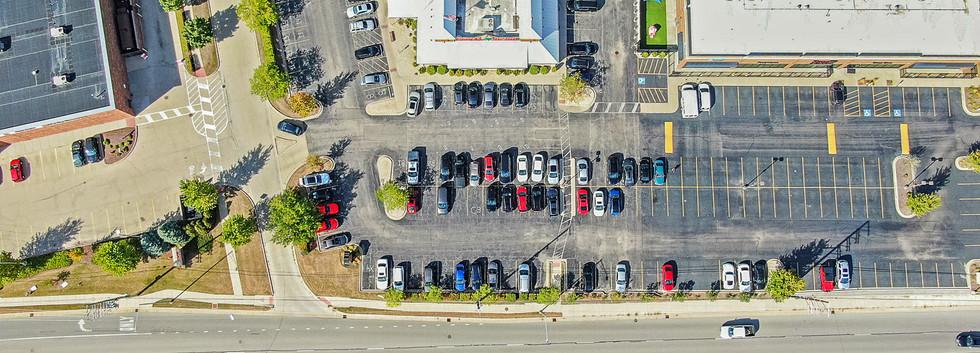 Texas Roadhouse Naperville-5.jpg