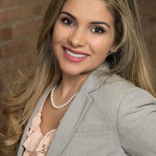 Maribel Lopez, Realtor with Keller Williams