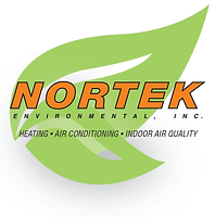 Nortek logo.png
