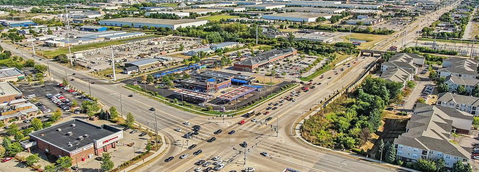 Texas Roadhouse Naperville-11.jpg