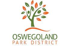 Oswego Park District