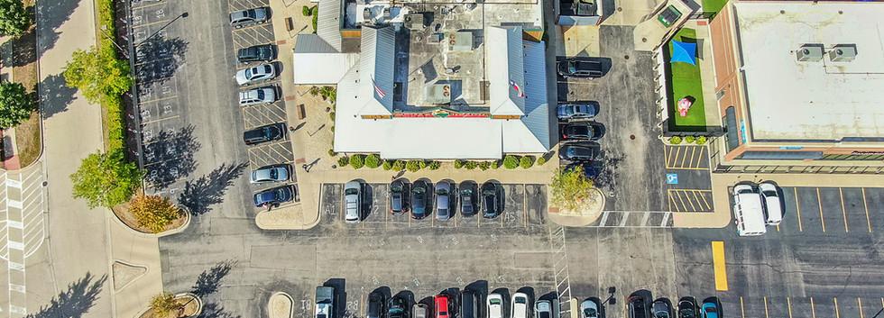 Texas Roadhouse Naperville-3.jpg