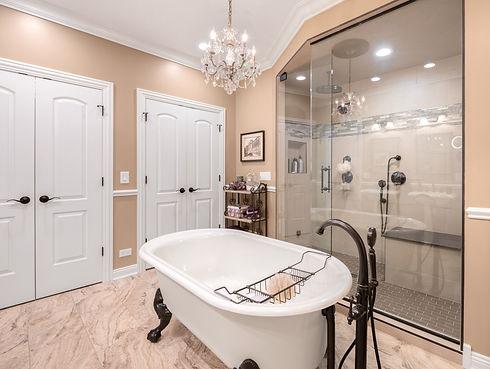 Masterbathroom-1.jpg