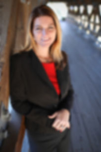 Charlene Sligting Real Estate Photographer