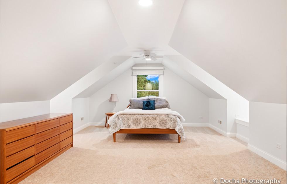 Glen Ellyn, Illinois Real Estate Photography