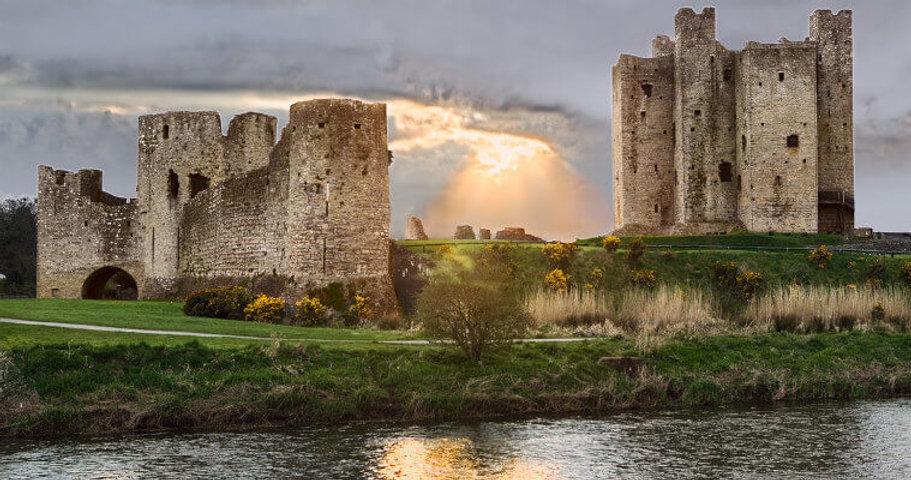 W30942-Meath-Trim-Castle-95x5011.jpg