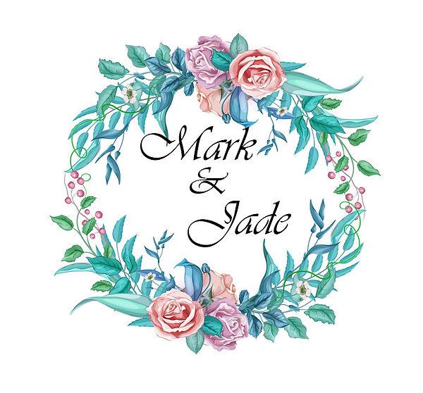 watercolor-vintage-rose-flower-wedding-c